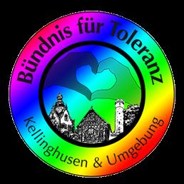 Bündnis für Toleranz Kellinghusen & Umgebung